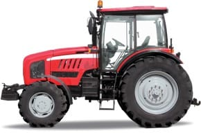 about-tractor