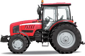tractor-pawn-loans